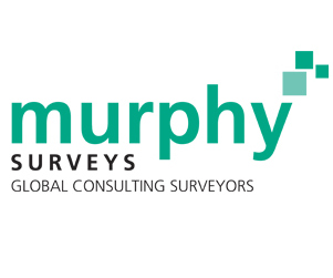 Murphy-Surveys.jpg
