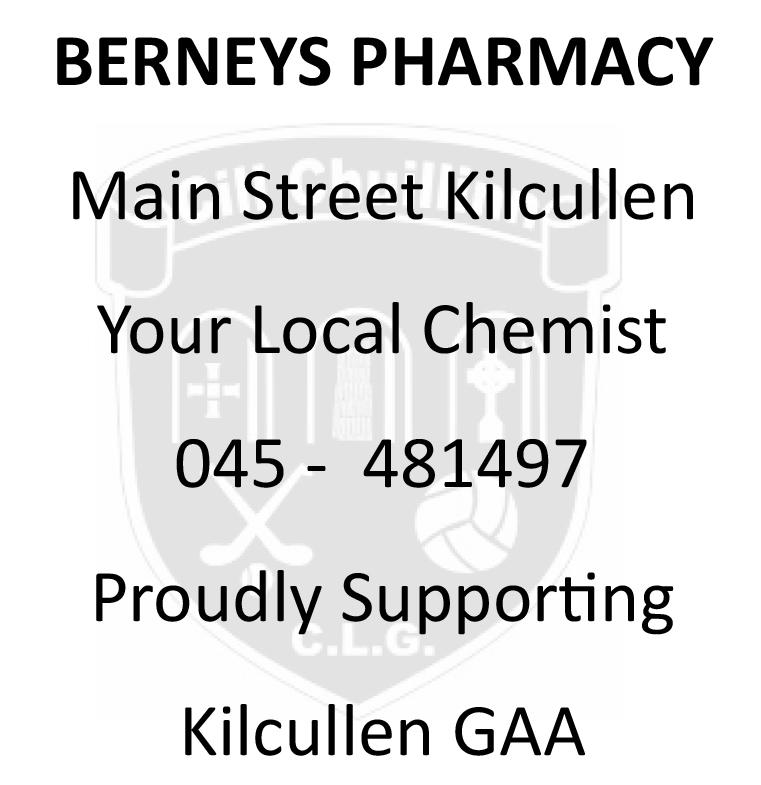 berneys-chemist.jpg