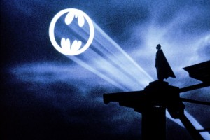 Mid Week Bat Signal was Required