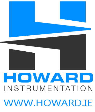 howard-instrumentation_logo.jpg