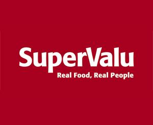 SuperValu_Logo.jpg